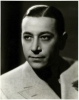 george raft image2