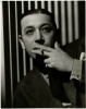 george raft image3