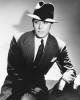 george raft image4