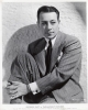 george raft pic