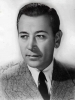 george raft pic1