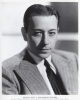 george raft picture1