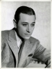 george raft picture3