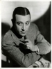 george raft picture4