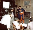 george reeves image3
