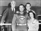 george reeves photo2