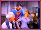 george reeves pic