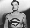 george reeves pic1