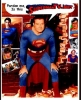 george reeves picture1