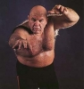george steele picture