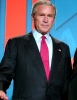 george w  bush image1