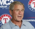 george w  bush image2