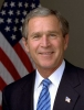 george w  bush image4