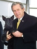 george w  bush pic1