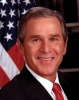 george w  bush picture2