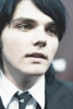 gerard way image3