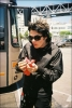 gerard way image4