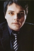 gerard way pic1