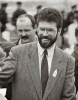 gerry adams image3