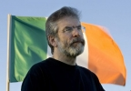 gerry adams img