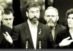 gerry adams photo1