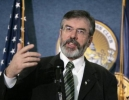 gerry adams picture1