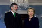 gerry adams picture2