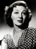 gertrude lawrence picture1