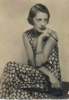 gertrude lawrence picture3