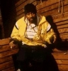 ghostface killah image3