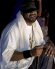 ghostface killah photo