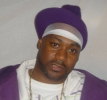 ghostface killah picture2