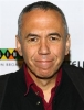 gilbert gottfried picture