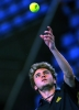 gilles simon photo