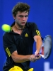 gilles simon photo2