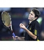 gilles simon picture1