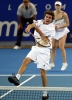 gilles simon picture3