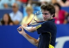 gilles simon picture4