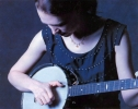 gillian welch image1