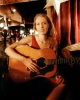 gillian welch image2