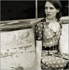 gillian welch image3