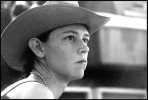 gillian welch image4
