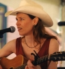 gillian welch img