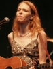 gillian welch photo1