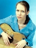 gillian welch photo2