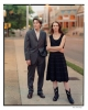 gillian welch pic
