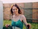 gillian welch pic1