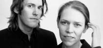 gillian welch picture2