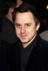 giovanni ribisi photo2