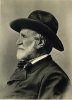 giuseppe verdi photo